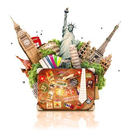תביעה קטנה נגד חברות נופש ותיירות