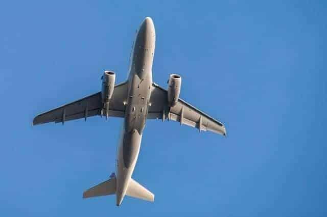 פיצוי על עיכוב בטיסה פיצוי על ביטול טיסה פיצוי על איחור טיסה