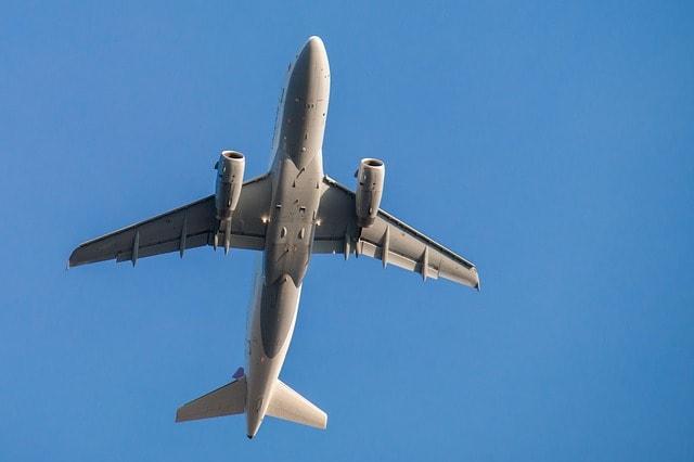 פיצוי על ביטול טיסה