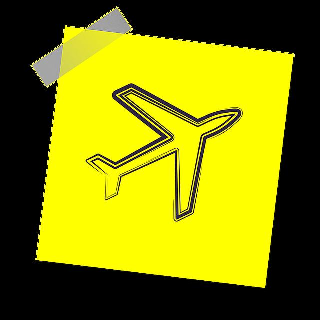 איחרה לצ'ק אין וקיבלה מפגסוס כרטיס טיסה חלופי ב 1,500 ₪