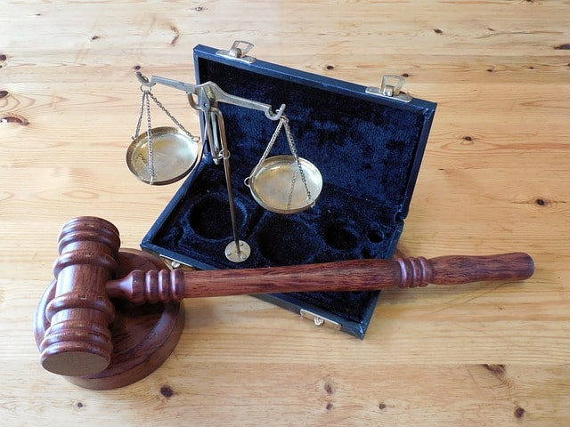 בית משפט לתביעות קטנות