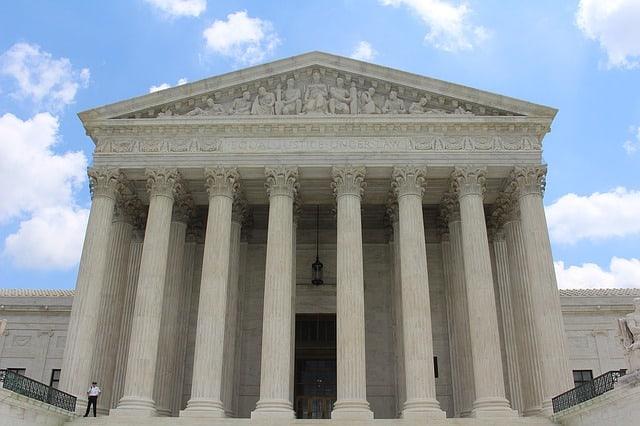 בית המשפט לתביעות קטנות