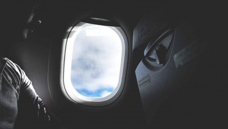 פיצויים לדוגמה – חוק טיבי – שירותי תעופה – פרק 4