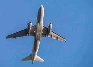 תביעה ייצוגית נגד חברת התעופה ריינאיר