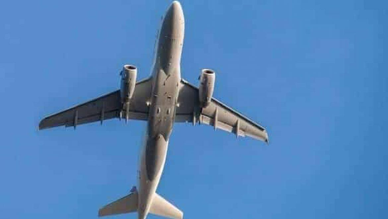 פיצוי על רישום יתר / אובר בוקינג (Over Booking) בטיסה