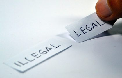 כתב תביעה בתביעות קטנות