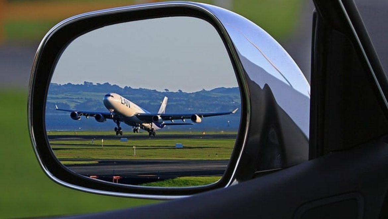 חברת תעופה ישראלית לא סיפקה שירותי סיוע לנוסעים ותפצה אותם ב 12,406 ₪