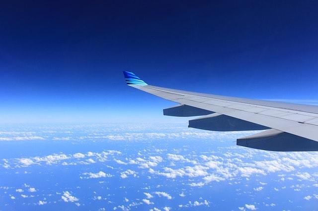 פיצוי איחור טיסה